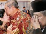 sby-curhat-pada-jusuf-kalla-soal-ani-yudhoyono.jpg