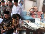 sby-saat-berziarah-ke-makam-ani-yudhoyono-dan-saat-di-rumahnya.jpg