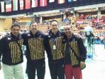 sebagian-pemain-veteran-indonesia-di-bwf-world-senior-championships-2015_20150927_091814.jpg