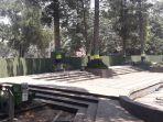 sebagian-taman-balai-kota-bandung-ditutup_20170915_180209.jpg