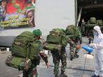 sebanyak-400-personel-dari-batalion-infanteri-315garuda-kodam-ii-siliwangi.jpg