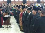 sebanyak-45-anggota-dprd-kota-tasikmalaya-periode-2019-2024-dilantik.jpg