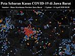 sebaran-kasus-virus-corona-di-jawa-barat-14-april.jpg