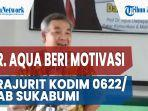 sebelum-divaksin-dr-aqua-beri-motivasi-prajurit-kodim-0622kab-sukabumi.jpg