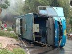 sebuah-bus-diektahui-bus-doa-ibu-mengalami-kecelakaan-lalu-lintas-di-jl-raya-nagreg.jpg