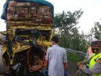 sebuah-kecelakaan-maut-terjadi-di-ruas-tol-cipali-km-107-27112020.jpg