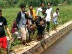sebuah-video-viral-di-kalangan-warga-di-kecamatan-pancalang-dan-sekitarnya-kuningan.jpg
