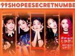 secret-number-akan-tampil-di-shopee-99-super-shopping-day-tv-show.jpg
