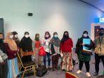 sejumlah-korban-trafficking-hingga-terlantar-di-jordania-tiba-di-indonesia.jpg