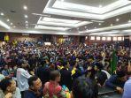sejumlah-mahasiswa-dari-berbagai-perguruan-tinggi-di-tasikmalaya.jpg