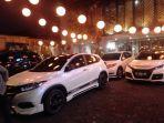sejumlah-mobil-honda-hrv-yang-terparkir-rapi-di-halaman-atmosphere-resort-cafe.jpg