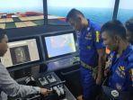 sejumlah-personel-polairud-saat-mengikuti-pelatihan-navigasi.jpg