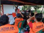 sejumlah-relawan-saat-mengikuti-pelatahan-ketangguhan-bencana-alam-di-sukabumi.jpg