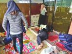 sejumlah-remaja-diamankan-di-kantor-satpol-pp_20151218_231612.jpg
