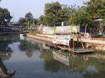 sejumlah-warga-di-kampung-rancabali-desa-sukamantri-kecamatan-paseh.jpg
