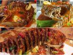 sekar-seafood-restoran-ikan-barakuda_20170629_092751.jpg