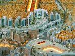 sekitar-masjidil-haram_20161130_170003.jpg