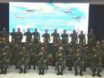 sekolah-staf-dan-komando-angkatan-udara-seskoau-angkatan-ke-57.jpg