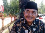 sekretaris-disbudparpora-kabupaten-cirebon-raden-chaidir-susilaningrat_20180215_193920.jpg