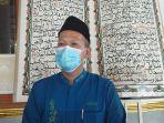 sekretaris-dkm-masjid-agung-sumedang-cucu-samsu.jpg