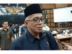 sekretaris-komisi-5-dprd-jabar-abdul-hadi-wijaya.jpg