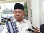 sekretaris-mui-kota-tasikmalaya-kh-aminuddin-bustomi.jpg