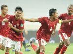 selebrasi-evan-dimas-setelah-mencetak-gol-ke-gawang-thailand-dalam-laga-kualifikasi-piala-dunia.jpg