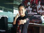 selviah-pertiwi-mojang-asal-bogo-kick-boxing-_-1.jpg