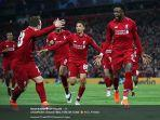 semifinal-leg-kedua-liga-champions-liverpool-vs-barcelona.jpg