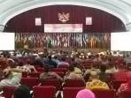 seminar-kebangsaan-kodam-siliwangi_20150828_102727.jpg