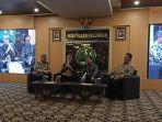 seminar-pelaksanaan-eksekusi-ht-el-dalam-perkembangan-hukum-pembiayaan-indonesia.jpg