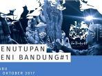 seni-bandung-1-rabu-25-okt-2017_20171025_105514.jpg