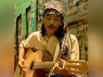 seniman-dan-komposer-musik-yayan-katho_20170929_113618.jpg