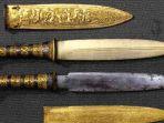 senjata-kuno-firaun_20180521_162644.jpg
