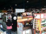 sentra-makanan-lantai-3-pasar-panorama-lembang.jpg