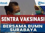 sentra-vaksinasi-bersama-bumn-surabaya-dorong-tingkat-vaksinasi-jatim-tertinggi-di-indonesia-2.jpg