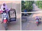 seorang-ibu-mengendarai-motor-membawa-kandang-dan-seekor-burung-murai-batu.jpg