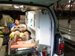 seorang-korban-gempa-palu-asal-kabupaten-cirebon_20181015_085240.jpg