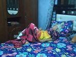 seorang-lansia-asal-kampung-cimanggah-yang-diduga-terserang-chikungunya.jpg
