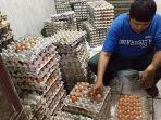 seorang-pedagang-merapihkan-telur-ayam-yang-dijualnya-di-pasar-pagi_20180712_214103.jpg