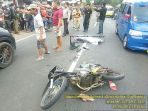 seorang-pengendara-motor-honda-supra-fit-tewas_20171031_212420.jpg
