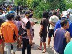 seorang-pria-di-kabupaten-gowa-sulawesi-selatan-ditemukan-tewas.jpg