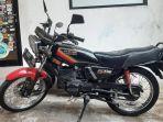 sepeda-motor-yamaha-rx-king.jpg