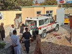 serangan-bom-di-masjid-kota-kunduz-afghanistan-jumat-8102021.jpg