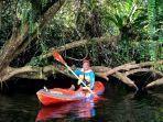 serasa-di-hutan-amazon-main-kayak-di-situ-panjalu-kabupaten-ciamis-b.jpg