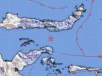 shake-map-gempa-bumi-yang-terjadi-di-bone-belango-gorontalo-sabtu-1332021.jpg