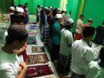 shalat-tarawih-berjamaah-1441-h.jpg