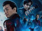 shang-chi-and-the-legend-of-the-ten-rings.jpg