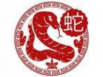 shio-ular-herworld.jpg