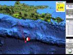 siang-ini-gempa-bumi-melanda-pacitan-jawa-timur-rabu-30062021.jpg